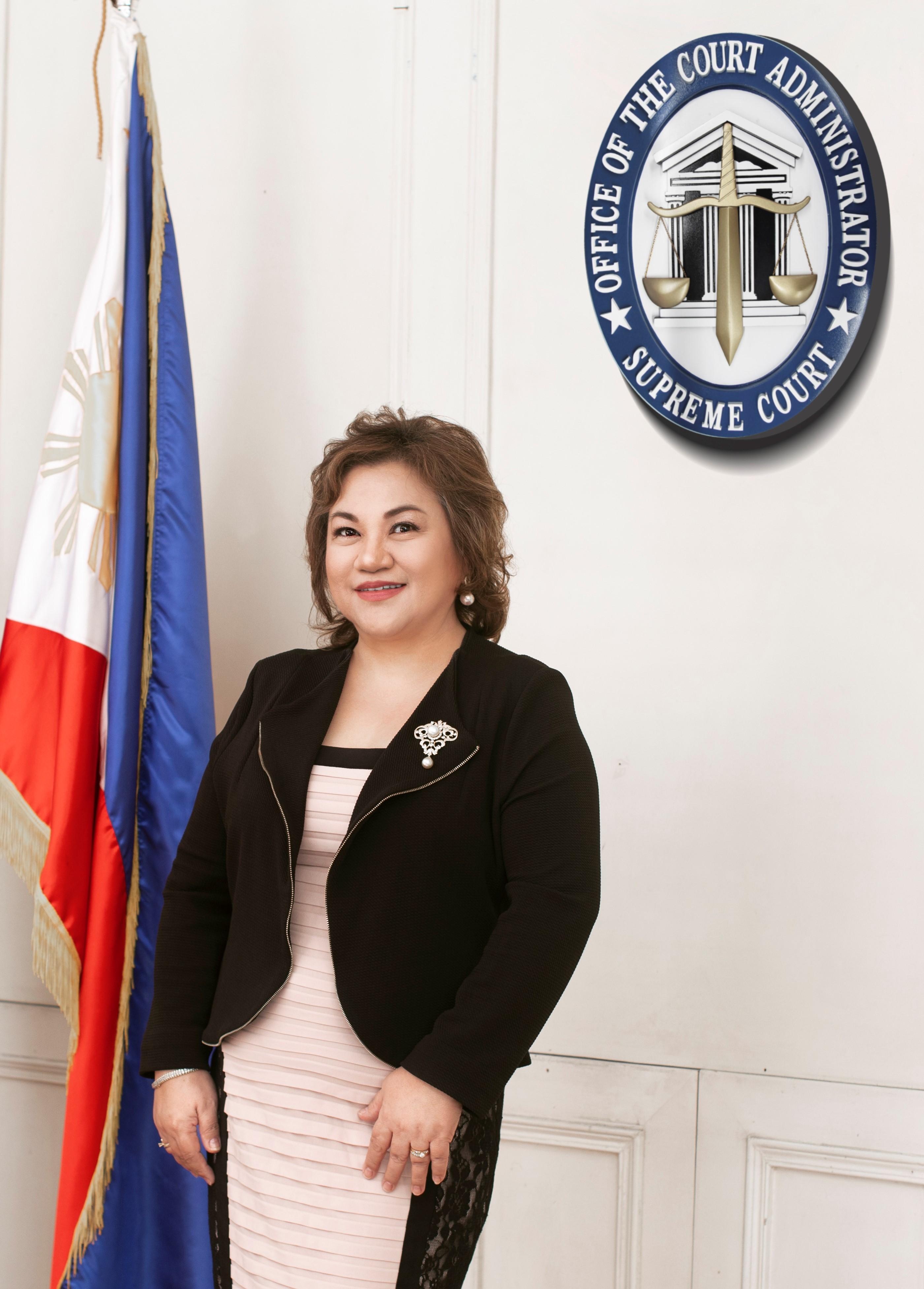 SC - Hon Jenny Delorino (2)